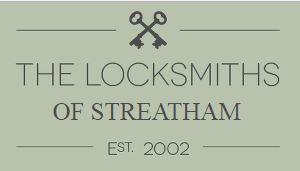 locksmith Streatham